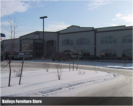 10-baileys-furniture-store-440x352
