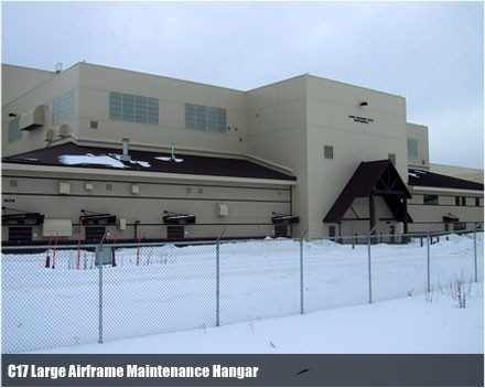 12-C17-Large-Airframe-Maintenance-Hangar-440x352