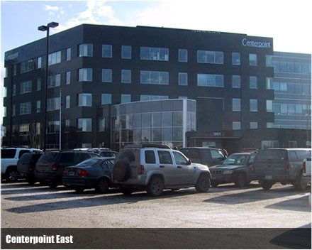14-Centerpoint-East-440x352