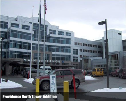 4-providence-north-town-addition-440x352