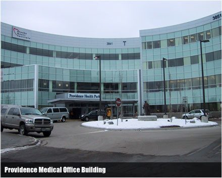 17-providence-medical-office-building-440x352